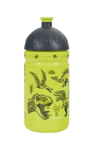 Zobrazit detail výrobku R&B Zdravá lahev 500 ml Dinosauři