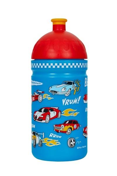 Zobrazit detail výrobku R&B Zdravá lahev 0,5 l Formule