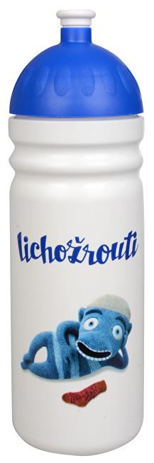 Zobrazit detail výrobku R&B Zdravá lahev 0,7 l Lichožrouti HIHLÍK