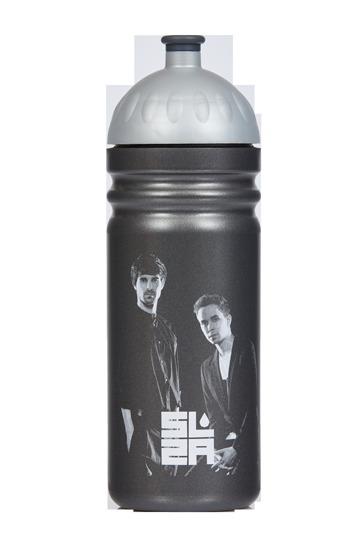Zobrazit detail výrobku R&B Zdravá lahev 700 ml Slza - holomráz