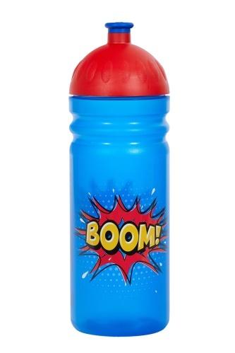 Zobrazit detail výrobku R&B Zdravá lahev 0,7 l Boom