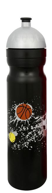 Zobrazit detail výrobku R&B Zdravá lahev 1 l Sport