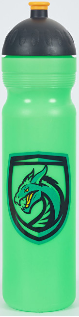 Zobrazit detail výrobku R&B Zdravá lahev 1 l Drak