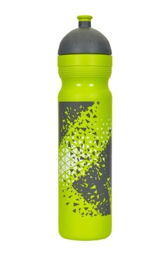 Zobrazit detail výrobku R&B Zdravá lahev 1 l Střepiny