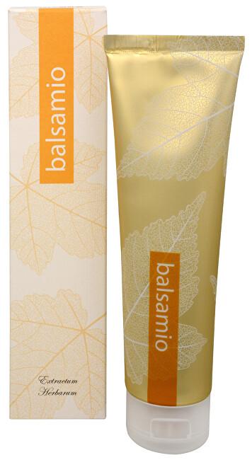 Zobrazit detail výrobku Energy Balsamio (zubní pasta) 100 ml