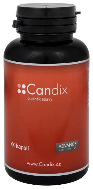 Candix 60 kapslí