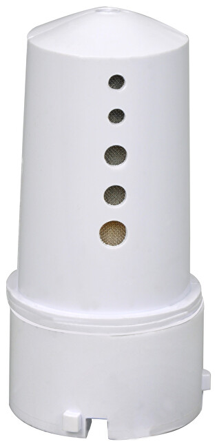 Ionic-CARE Náhradní demineralizační filtr pro zvlhčovač vzduchu Ocean-CARE H4 1 ks