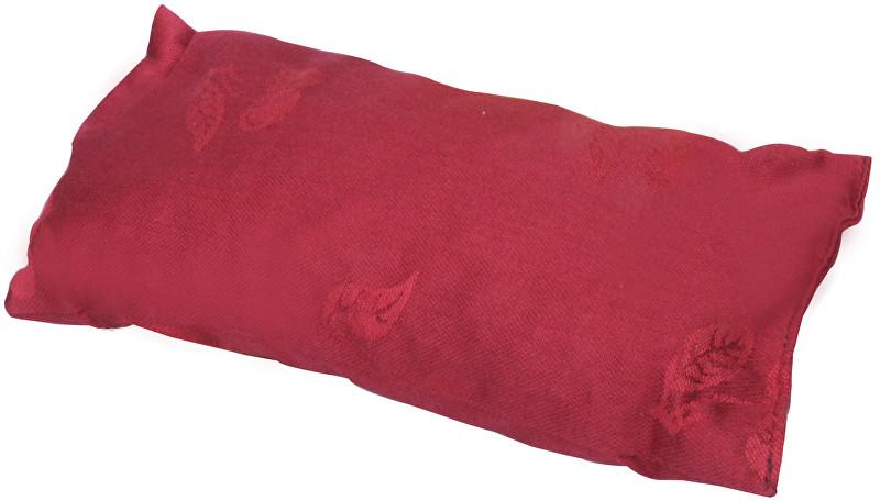 Zobrazit detail výrobku Pecičky Nahřívací polštářek Picolo