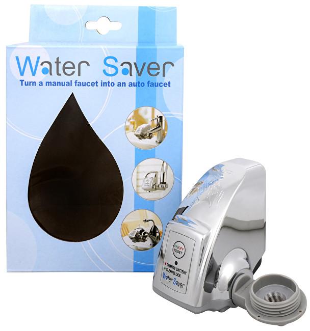 Spořič vody - adaptér Water Saver