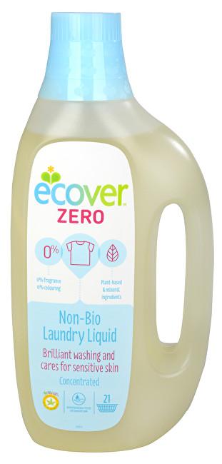 Tekutý prostředek na praní Zero 1,5 l