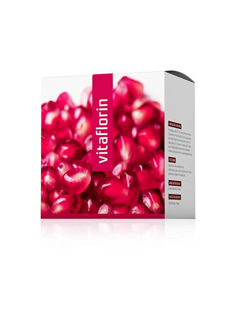 Zobrazit detail výrobku Energy Vitaflorin 90 kapslí