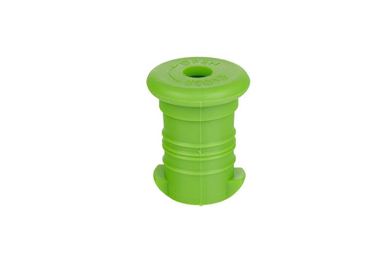 Zobrazit detail výrobku R&B Zdravá lahev Zátka Světle zelená