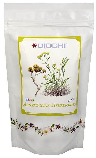 Diochi Achyrocline satureioides - čaj 80 g