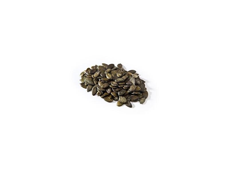 Lifefood Bio Dýňové semínko 100g