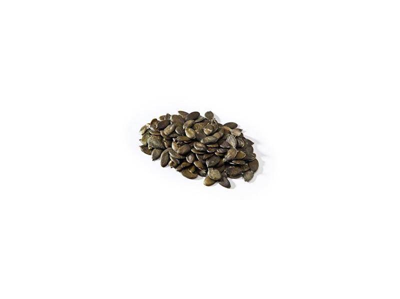 Zobrazit detail výrobku Lifefood Bio Dýňové semínko 100g
