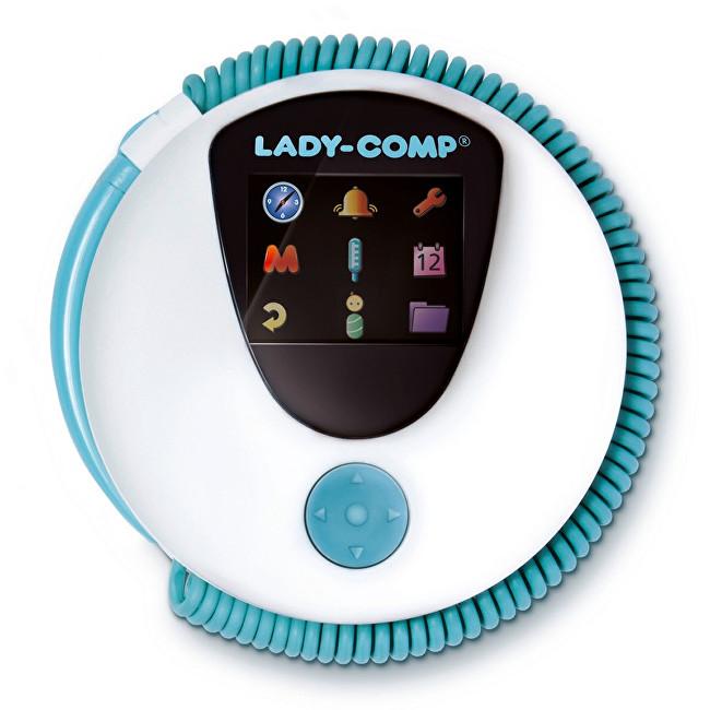 Zobrazit detail výrobku NaturComp Lady Comp - Baby - plánované početí