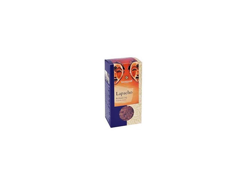 Zobrazit detail výrobku SONNENTOR Lapacho kůra konvenční syp. 70 g