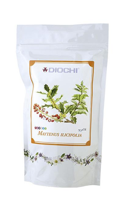 Zobrazit detail výrobku Diochi Maytenus ilicifolia (cangorosa) - čaj 150 g