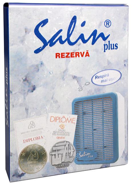 Salin Náhradní solný filtr do přístroje Salin Plus