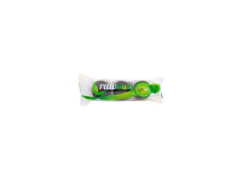 Zobrazit detail výrobku Lifefood Bio Rawmeo dezertní kuličky čokoládové 69 g