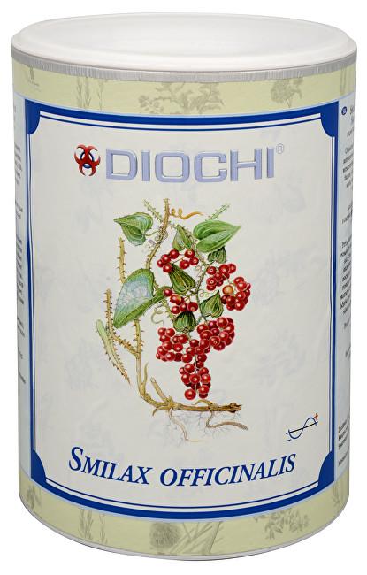 Zobrazit detail výrobku Diochi Smilax officinalis (smilax lékařský) - čaj 150 g