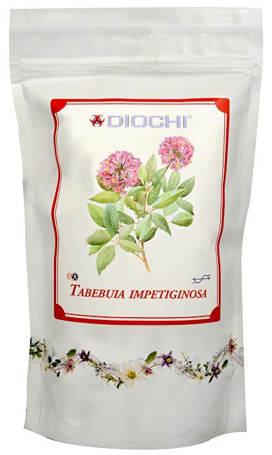 Diochi Tabebuia impetiginosa (lapačo červené) - čaj 150 g