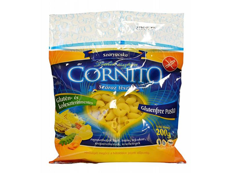 Zobrazit detail výrobku Cornito Cornito - Kolínka 200 g