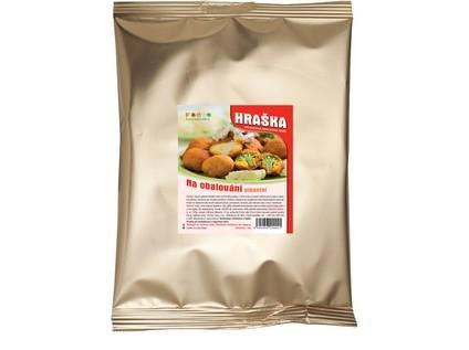 Zobrazit detail výrobku Ceria Hraška na obalování  1kg