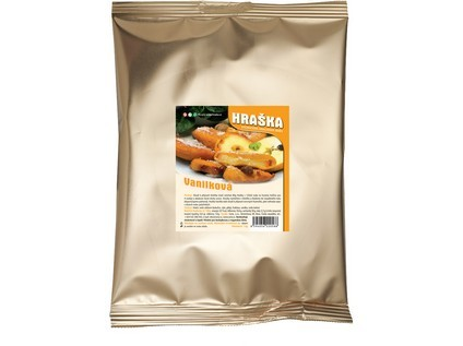 Ceria Hraška Vanilka 1kg