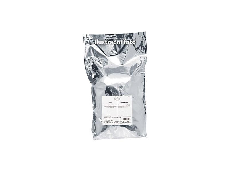 OXALIS Lung Ching - Dračí studna 1kg