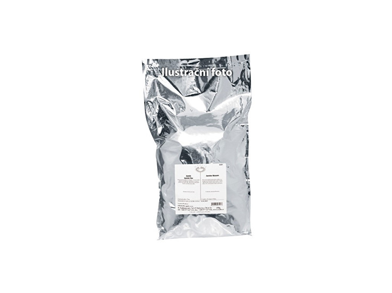 Zobrazit detail výrobku OXALIS Lung Ching - Dračí studna 1kg