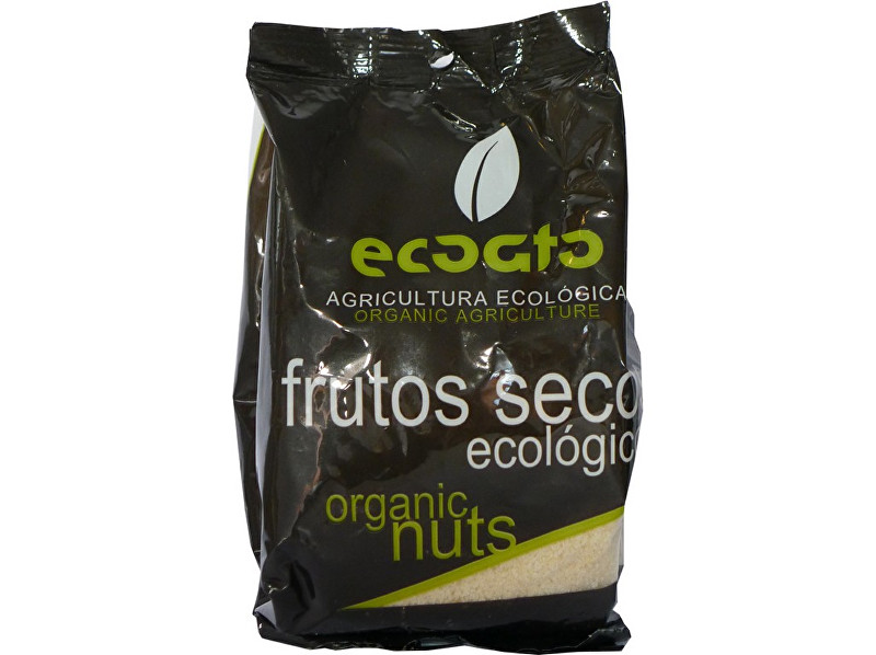 ECOATO Bio Mandlová mouka 200g