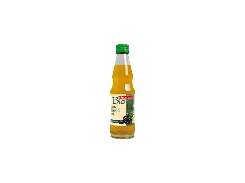 Rinatura Bio Olivový olej extra virgin 500ml
