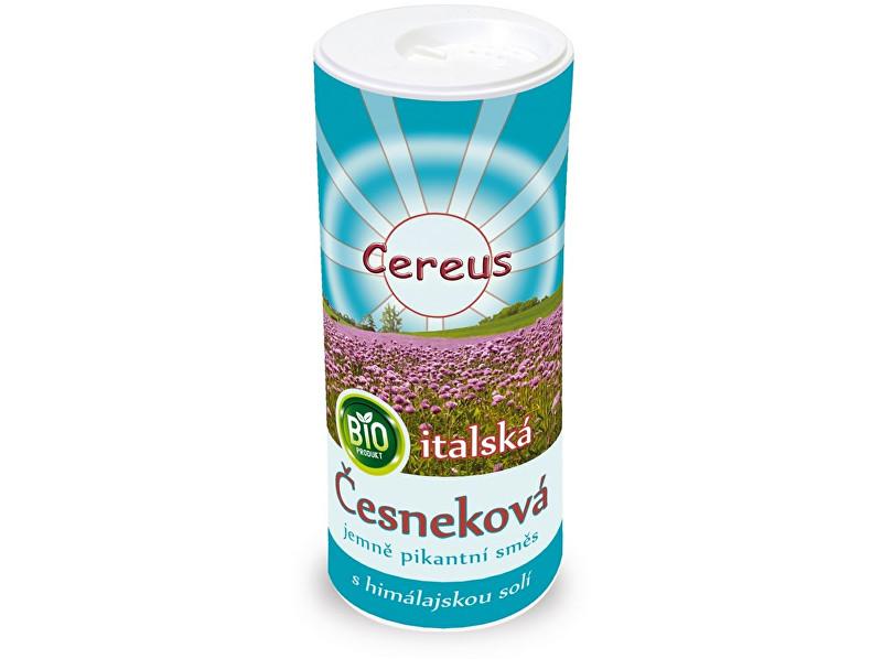 Zobrazit detail výrobku Cereus Bio Slánka - Italská Česneková 120g