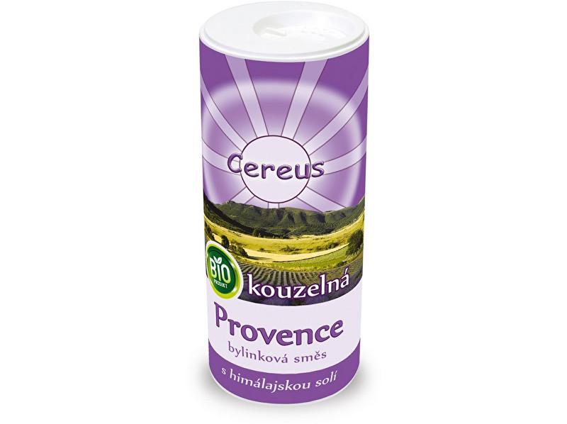 Zobrazit detail výrobku Cereus Bio Slánka - Kouzelná Provence 120g