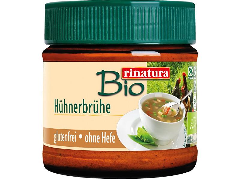 Rinatura Bio Bujón kuřecí v prášku bezlepkový 125g