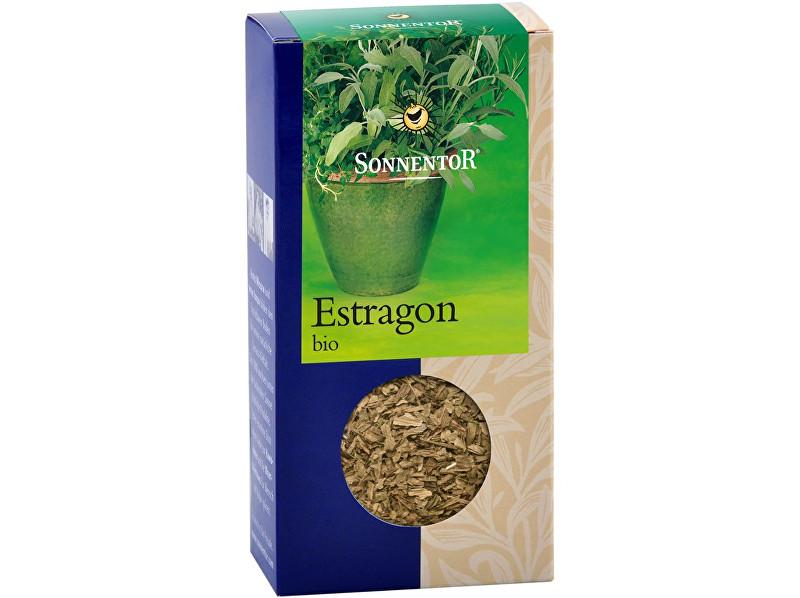 Zobrazit detail výrobku Sonnentor Bio Estragon 20g