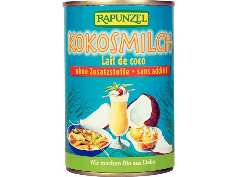 Zobrazit detail výrobku Rapunzel Bio Kokosový nápoj 400 ml