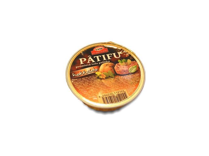 Zobrazit detail výrobku Veto Eco Patifu hokkaido 100g