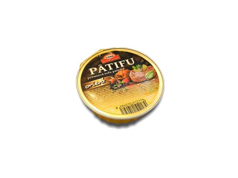 Zobrazit detail výrobku Veto Eco Patifu orient 100 g