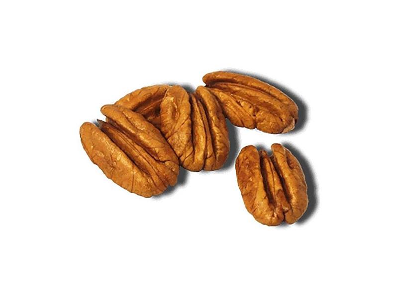 Zobrazit detail výrobku Lifefood Bio Pekanové ořechy jádra 100g