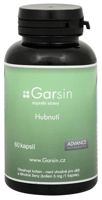Zobrazit detail výrobku Advance nutraceutics Garsin 60 kapslí