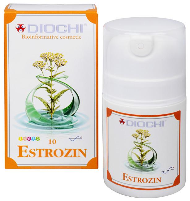Zobrazit detail výrobku Diochi Estrozin krém 50 ml
