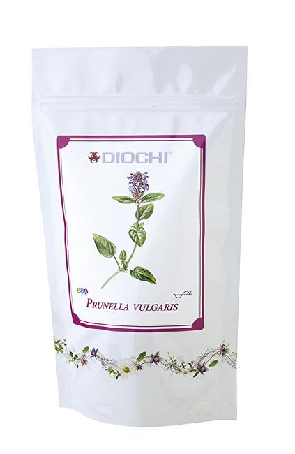 Zobrazit detail výrobku Diochi Prunella vulgaris (černohlávek obecný) - čaj 100 g