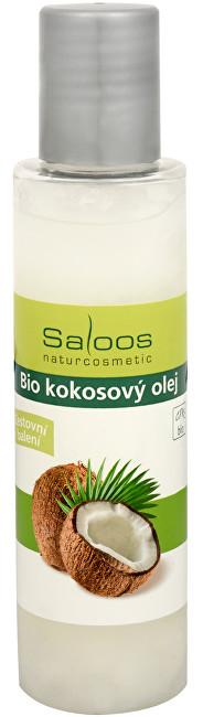 Bio Kokosový olej 125 ml
