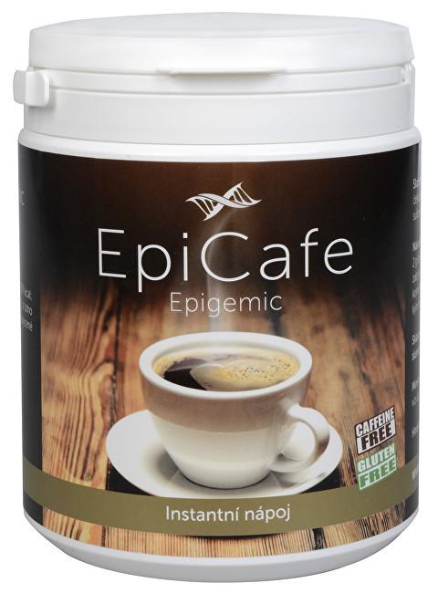 Zobrazit detail výrobku Epigemic Epicafe Epigemic instantní nápoj 150 g