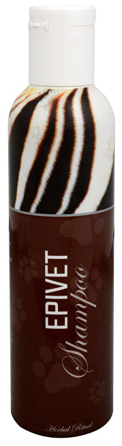 Zobrazit detail výrobku Energy Epivet šampon 200 ml
