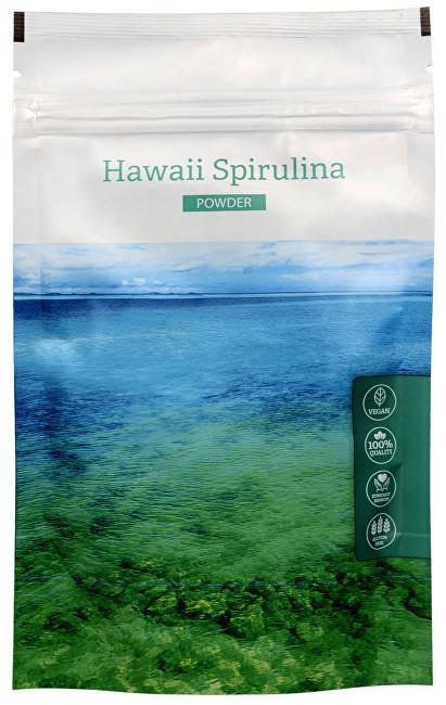 Zobrazit detail výrobku Energy Hawaii Spirulina Powder 100 g