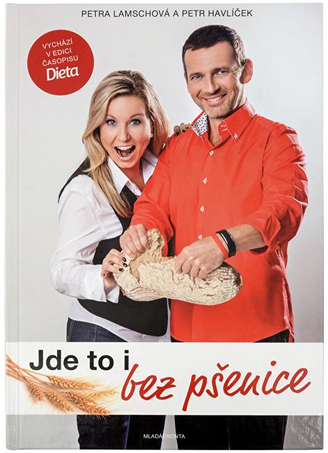 Jde to i bez pšenice (Petr Havlíček, Petra Lamschová)