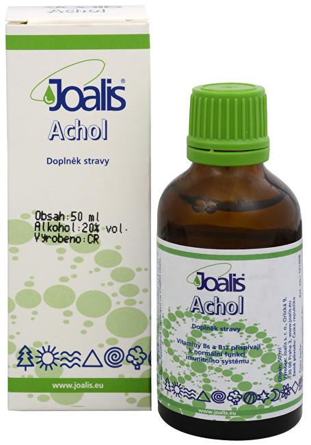 Joalis Joalis Achol 50 ml